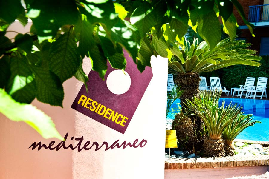 residence-san-benedetto-01