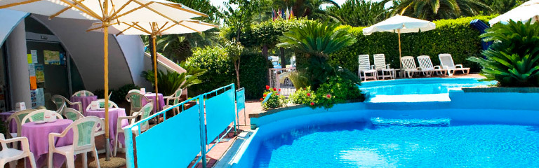 residence san benedetto del tronto